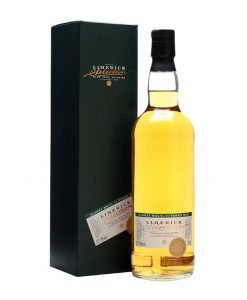 "Adelphi Limerick ""Slaney"" Irish Single Malt - 11 Year Old"