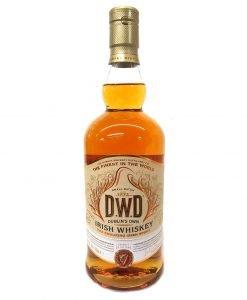 DWD Heritage Edition