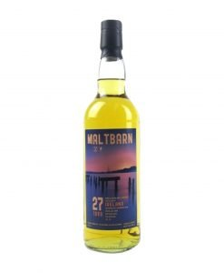 Maltbarn 27 Year Old