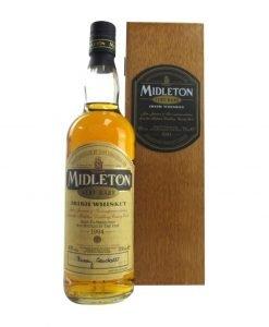 Midleton Very Rare 1994