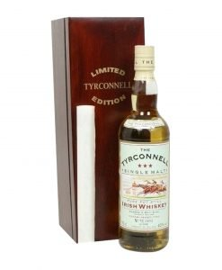 Tyrconnell Whiskey - Limited Edition