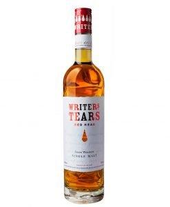 Writers' Tears Red Head Single Malt