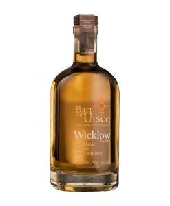 Wicklow Rare