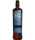 Bushmills 12 Year Old Marsala Casks Single Malt Bottle